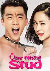 Search netflix One Night Stud
