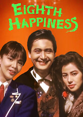 Search netflix Eighth Happiness
