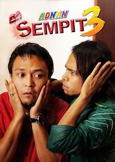 Search netflix Adnan Sempit 3