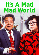Search netflix It's A Mad Mad World