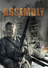 Search netflix Assembly